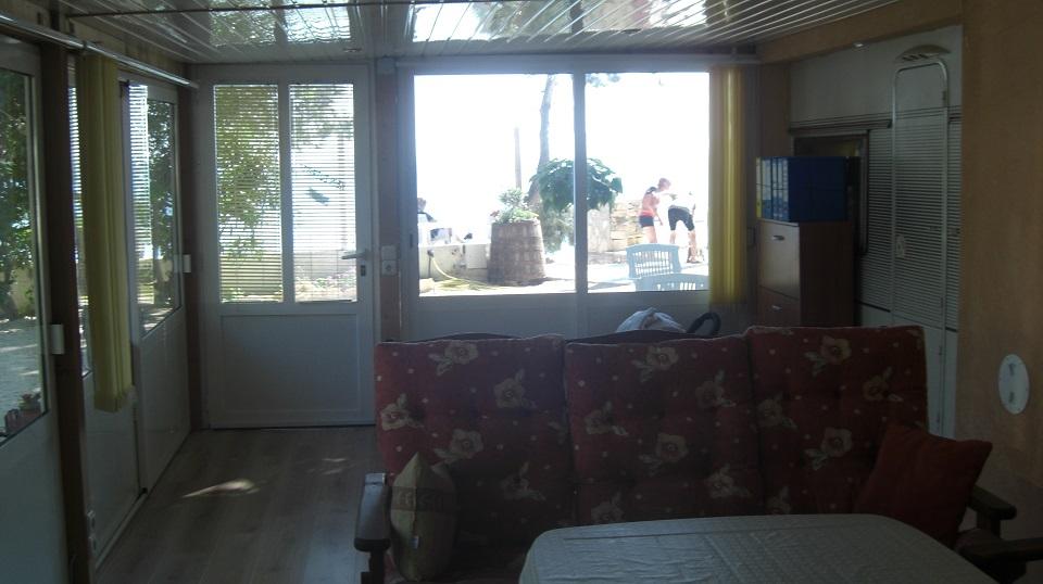 Wohnwagen Etagenbett Belastung : Wohnwagen mieten in kroatien lmc autocamp nordsee