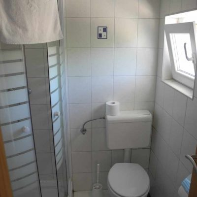Bad Apartments Camping Kroatien Pakostane