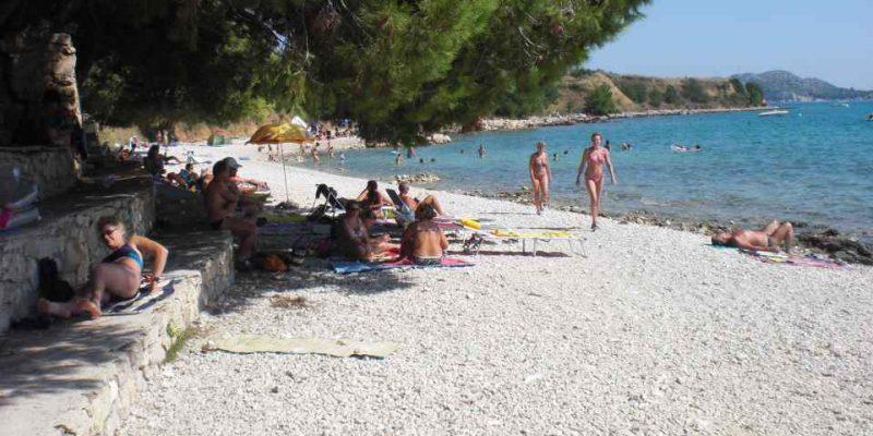 boot anmelden kroatien
