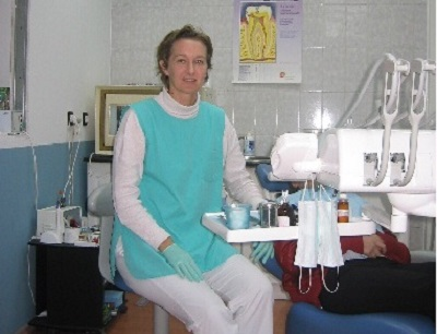 Urlaub Zahnbehandlung Kroatien
