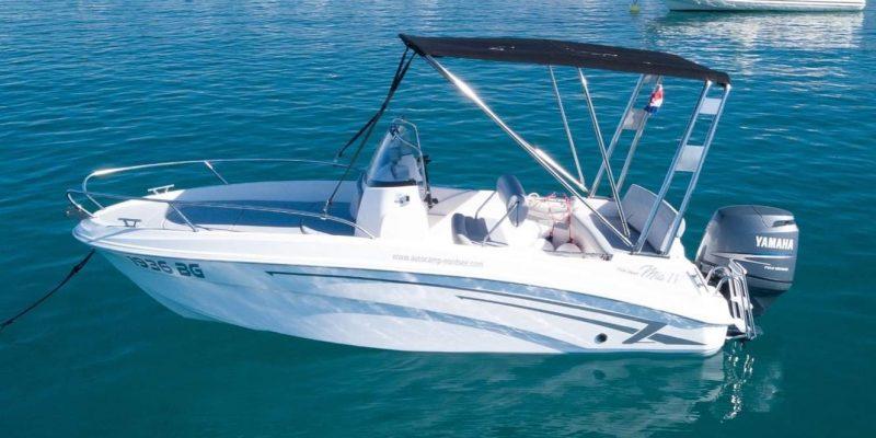 Konsolenboot mieten 520 Mia 4